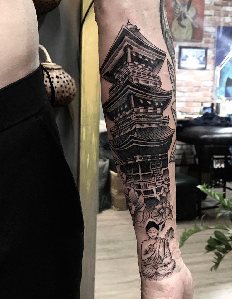 Tattoo79