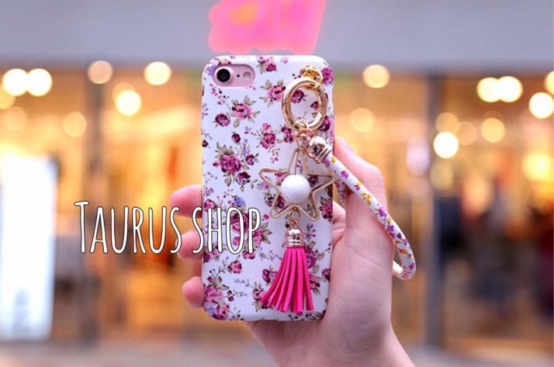 Taurus Shop - Shop bán ốp lưng điện thoại đẹp nhất Hà Nội