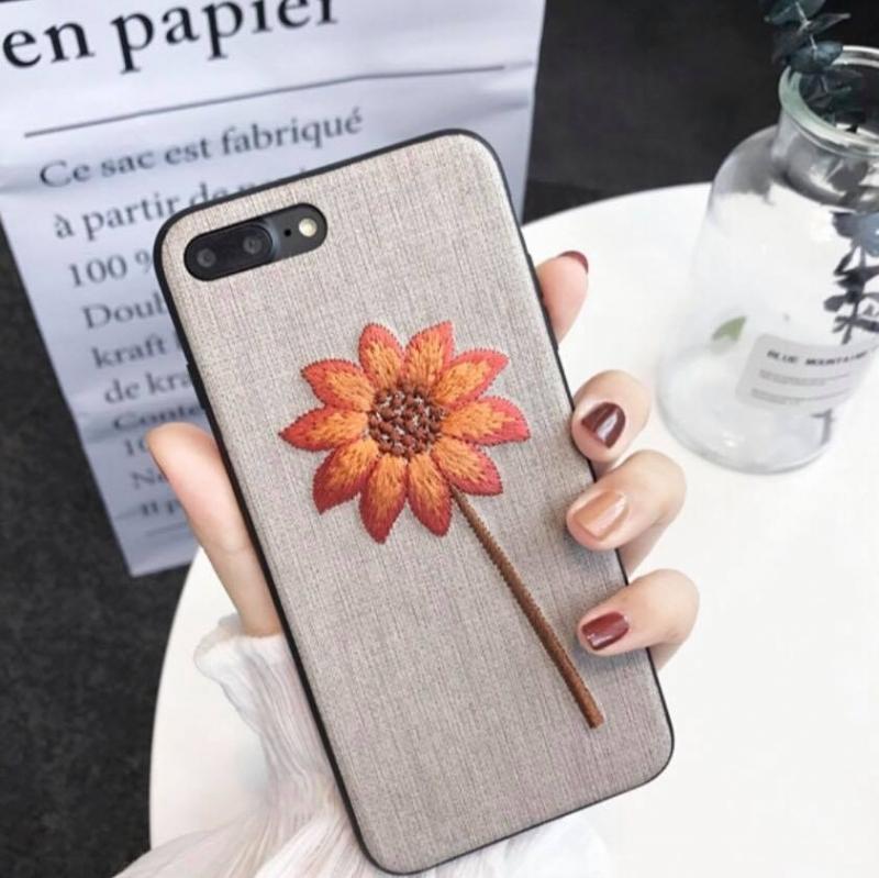 Top 6 Shop bán ốp lưng điện thoại đẹp và chất lượng nhất quận Đống Đa, Hà Nội