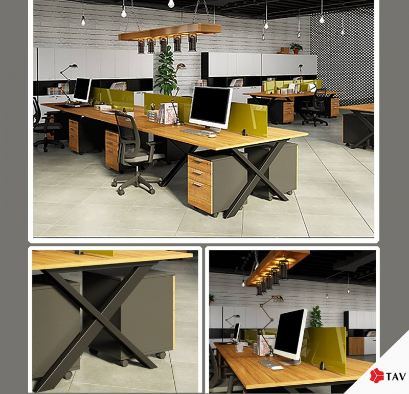 TAV Office Furniture Pte