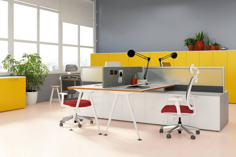 TAV Office Furniture Pte.