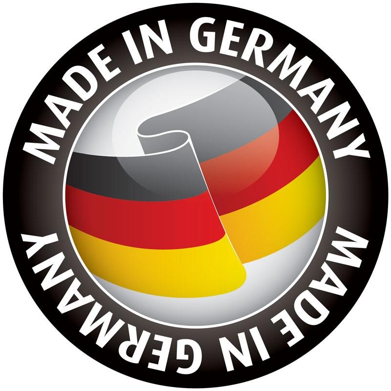 Tây Đức
