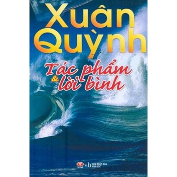 Đứng thứ 5 là Sóng và Tây Tiến, Việt Bắc.