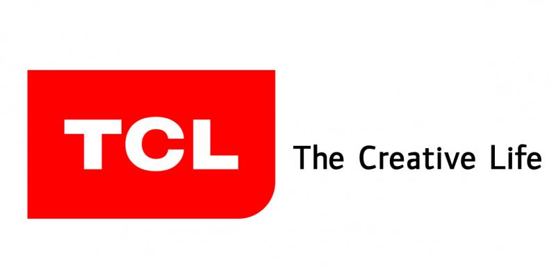Thương hiệu TCL