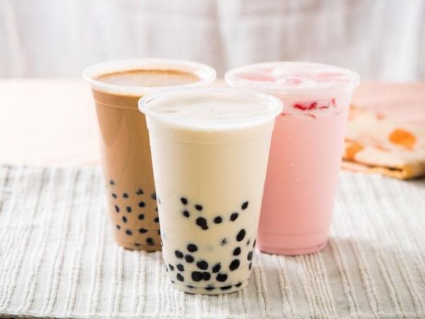 Trà sữa  Tea Teen