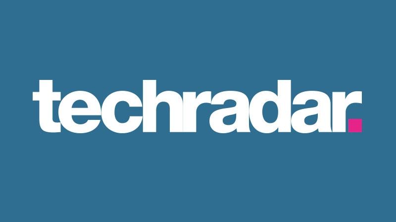 Techradar - cung cấp kiến thức công nghệ cơ bản.