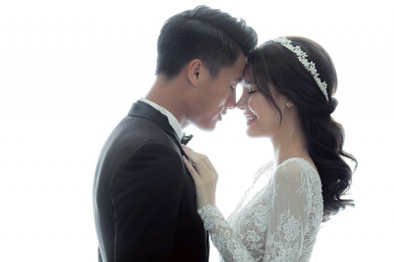 Top 10 địa chỉ chụp ảnh cưới đẹp nổi tiếng  tại TPHCM