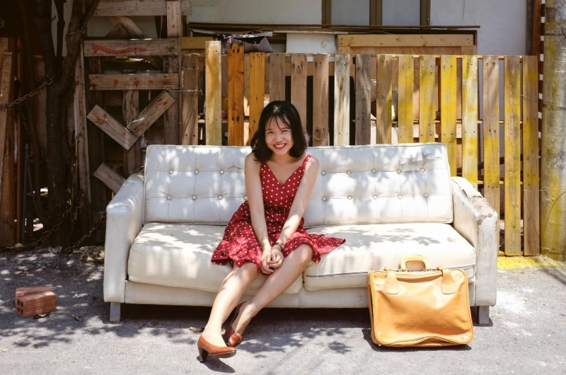 Top 5 shop thời trang nổi tiếng nhất trên đường Trần Quang Khải, TPHCM