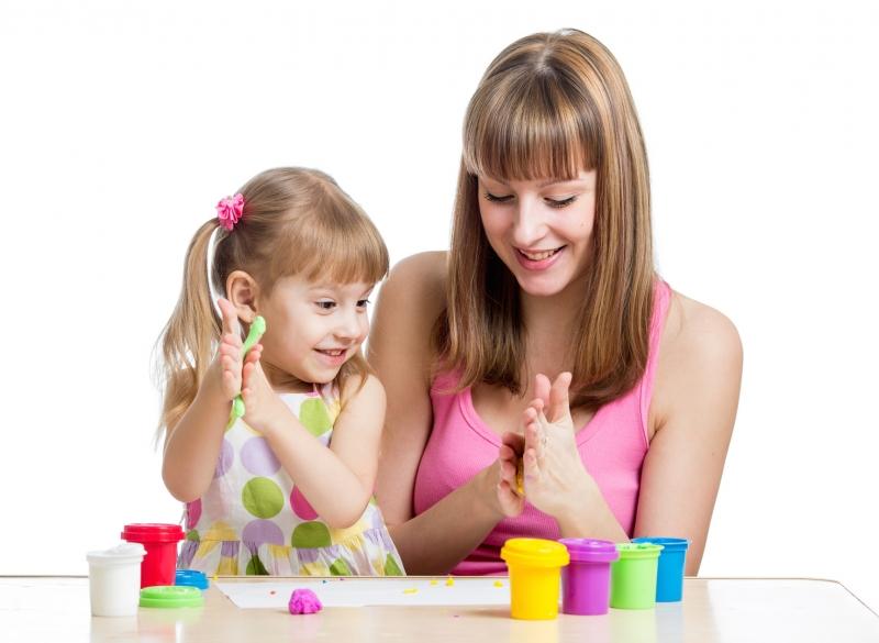 Bài tập trí tuệ cho trẻ em mô phỏng trắc nghiệm Gille