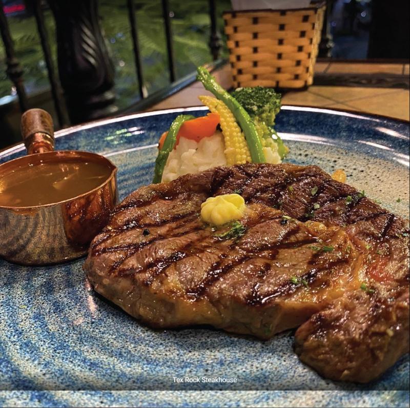 Top 11 Nhà hàng, quán ăn ngon nhất quận Ngô Quyền, Hải Phòng