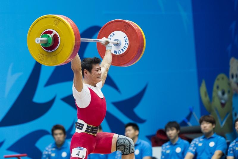 Thạch Kim Tấn đang nỗ lực hết mình tại SEA Games 29