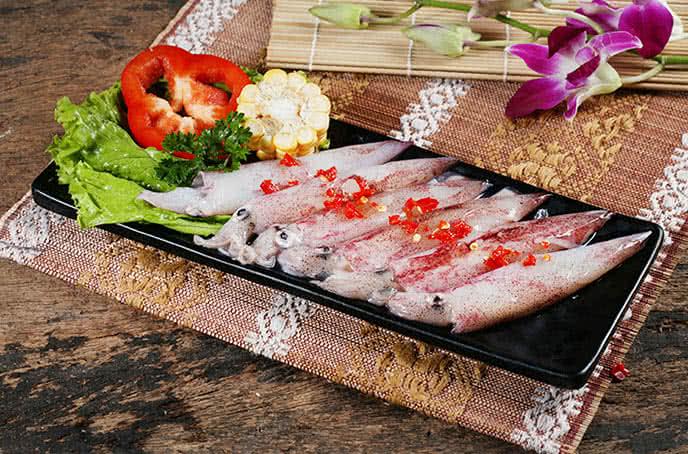 Thái BBQ - Vincom Phạm Ngọc Thạch