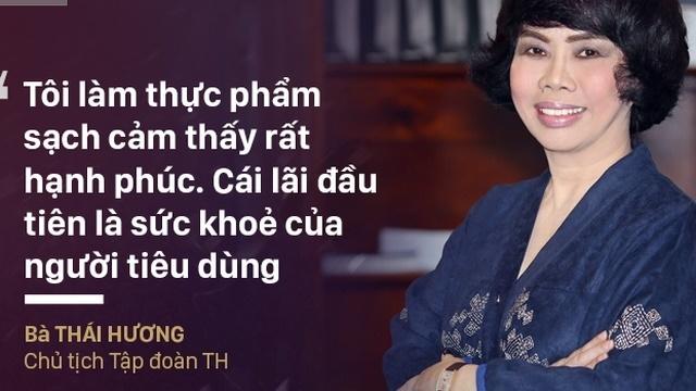 Thái Hương
