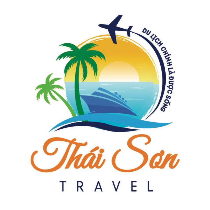 Thai Son Quy Nhon Travel