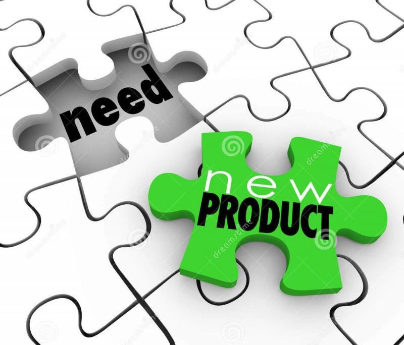Tìm hiểu nhu cầu của khách hàng