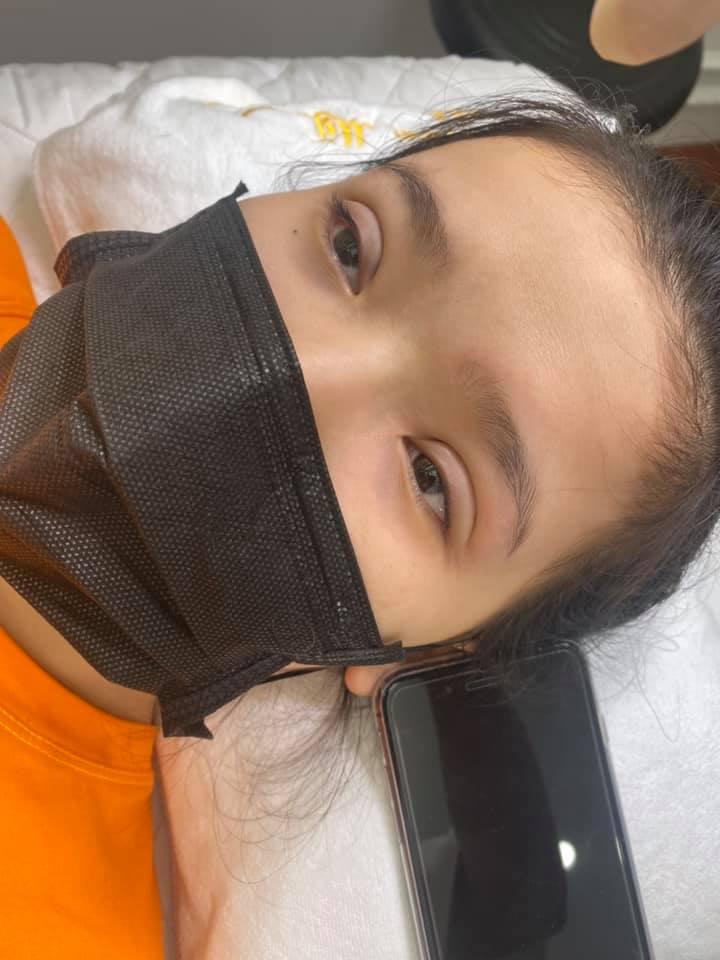 Cao Ngọc Diệp Beauty Care