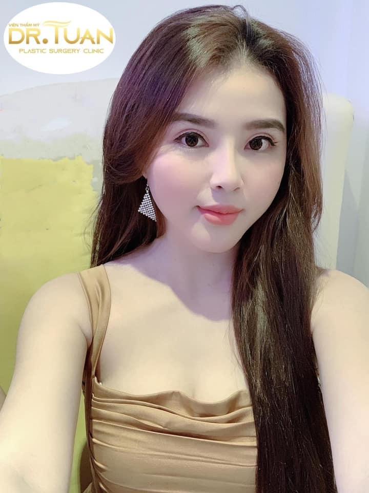 Thẩm mỹ Dr. Tuấn