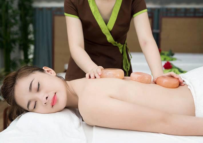 Top 5 Địa chỉ massage chuyên nghiệp, chất lượng ở Đồng Hới, Quảng Bình