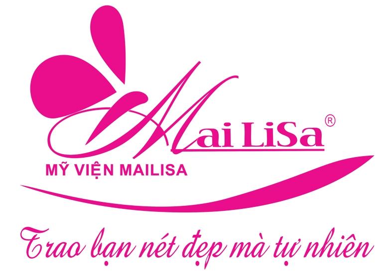 Thẩm mỹ viện Mailisa