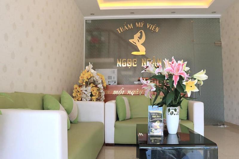 Top 7 Thẩm mỹ viện uy tín và chất lượng nhất Vũng Tàu