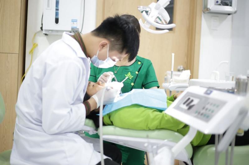 Top 8 Thẩm mỹ viện uy tín và chất lượng nhất quận Gò Vấp, TP. HCM
