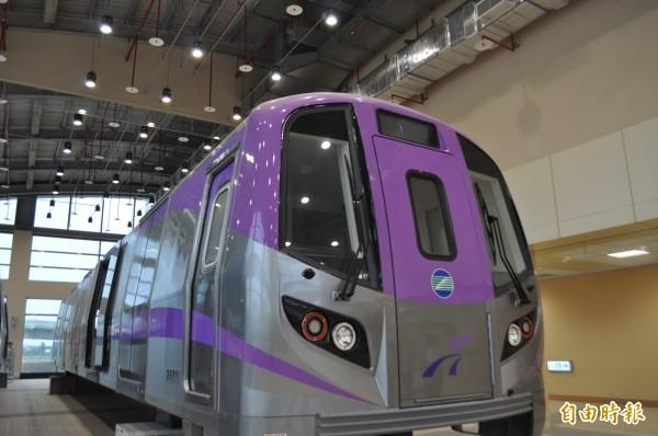Tham quan khắp mọi ngóc ngách xứ Đài trên những chuyến tàu điện ngầm giá rẻ