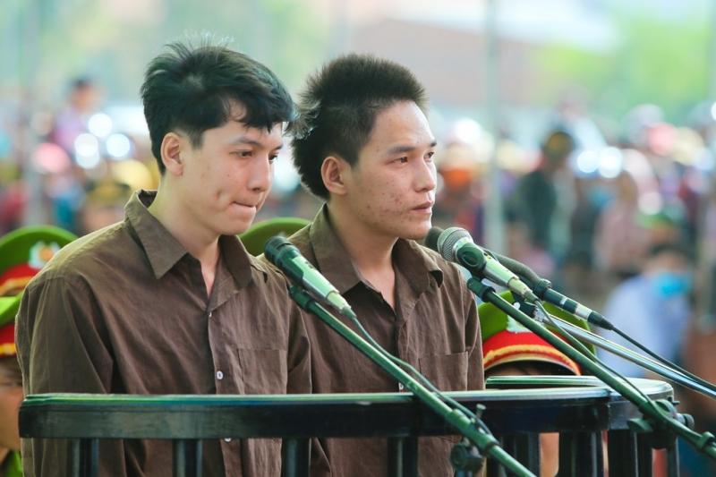 Thảm sát ở Bình Phước: Cả gia đình 6 người chết trong một đêm