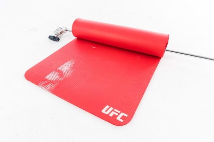 Thảm tập luyện NBR 974001-UFC