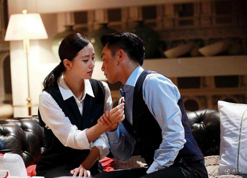 Công ty Bảo Minh cung cấp gói điều tra ngoại tình có uy tín và chuyên nghiệp hàng đầu Việt Nam hiện nay,