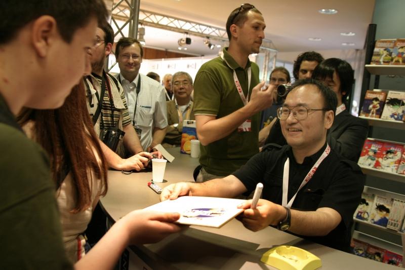 Tác giả Aoyama Gosho.