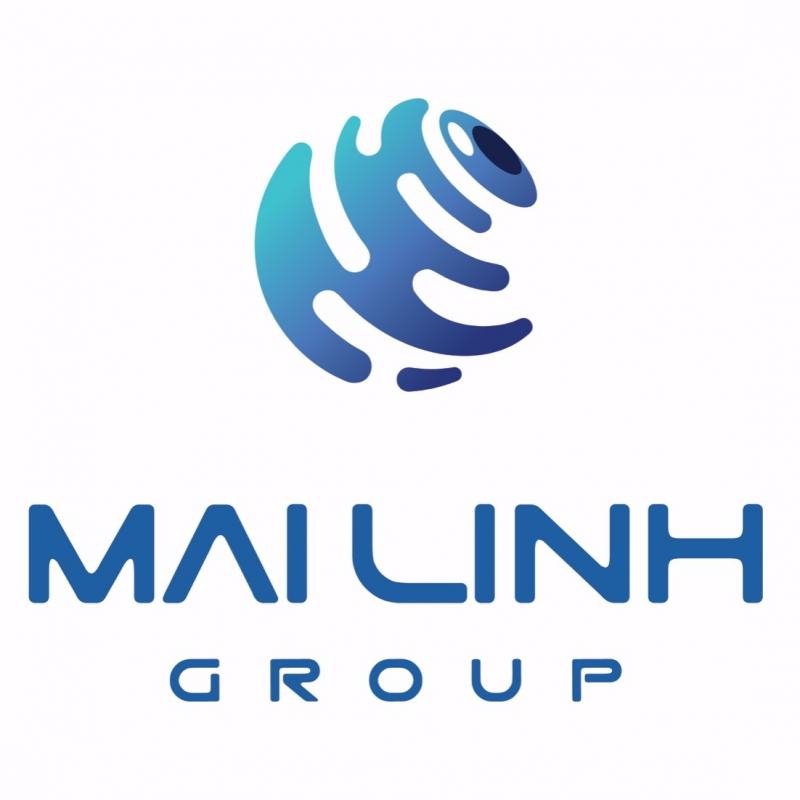 Công ty dịch vụ thám tử MAI LINH