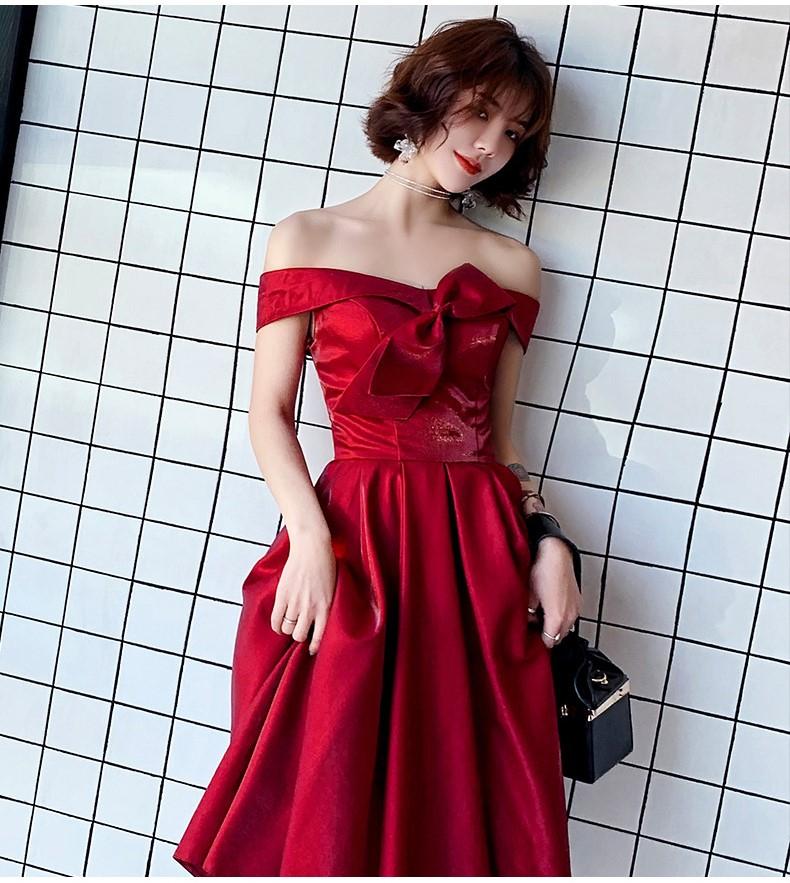 Thanh An Dress