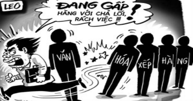 Top 7 Kiểu người thường gặp nhất trong rạp chiếu phim tại Việt Nam (update)