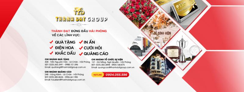 Thành Đạt Group