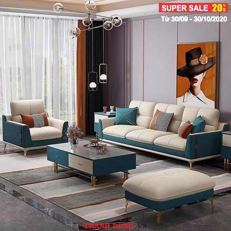 Đồ nội thất của Thanh Dũng đem lại sự sang trọng cho căn nhà của bạn.
