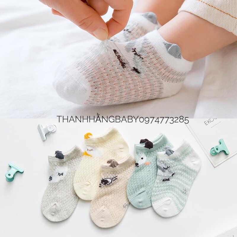 Thanh Hằng Baby - Chuyên đồ mẹ và bé xuất dư