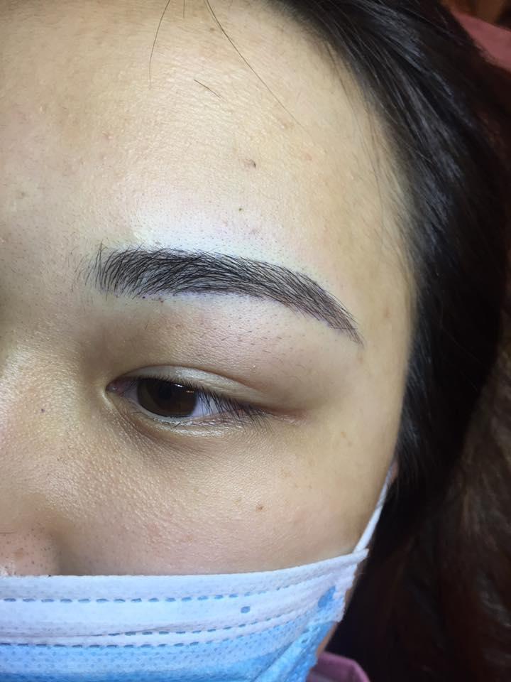 Thanh Hoa Beauty & spa