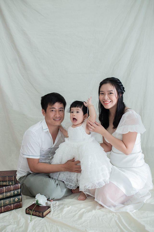 Thanh Liêm Studio