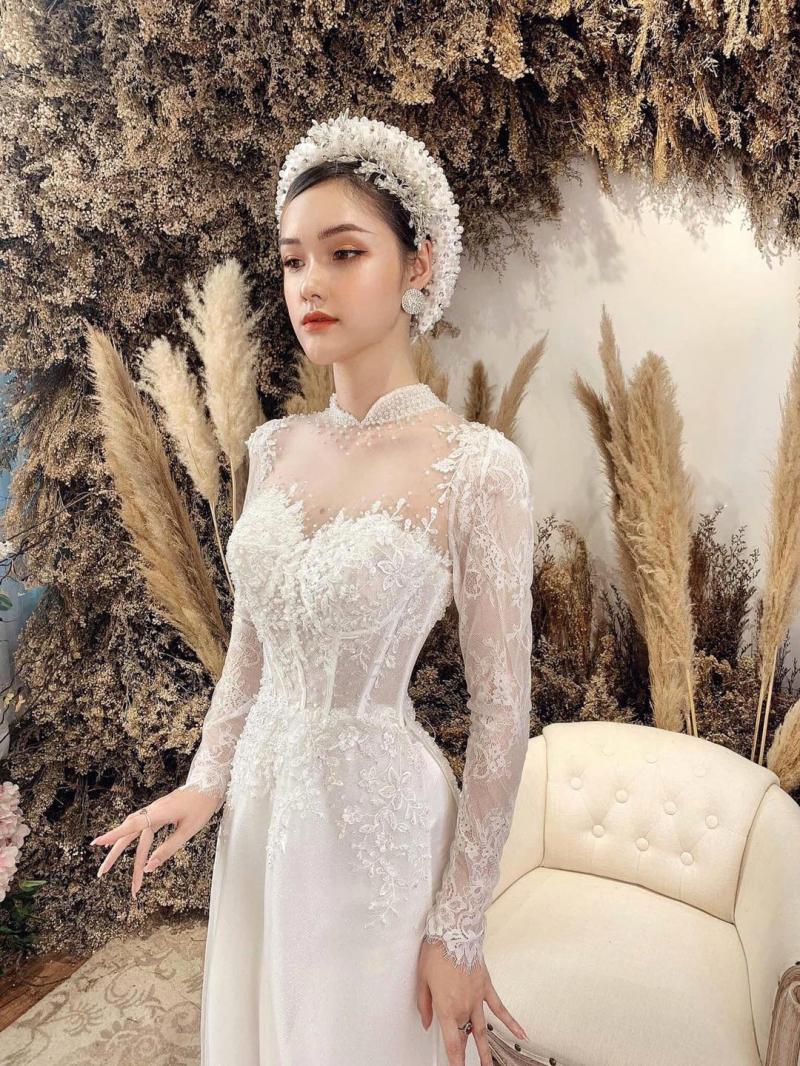 Thành Linh Wedding