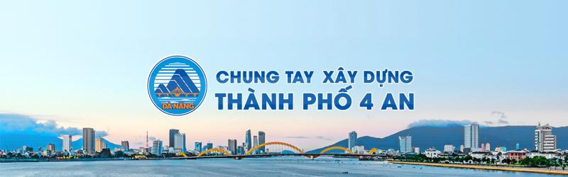 thành phố đáng sống nhất ở Việt Nam.