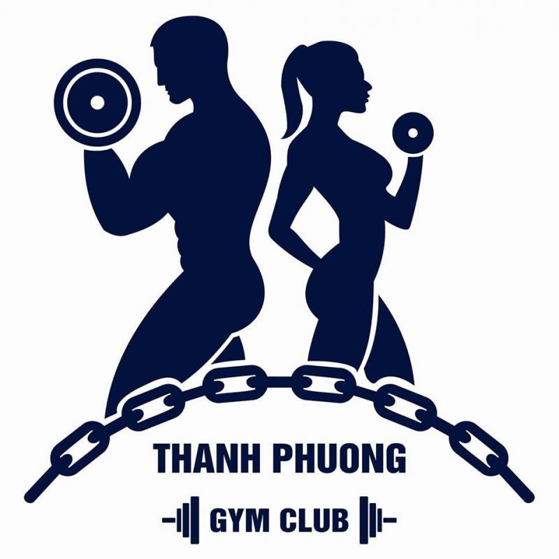 Thanh Phương Gym Club