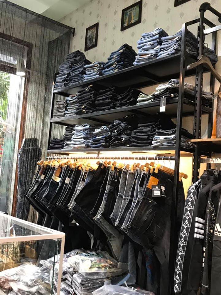 Thành Trung Bùi Shop
