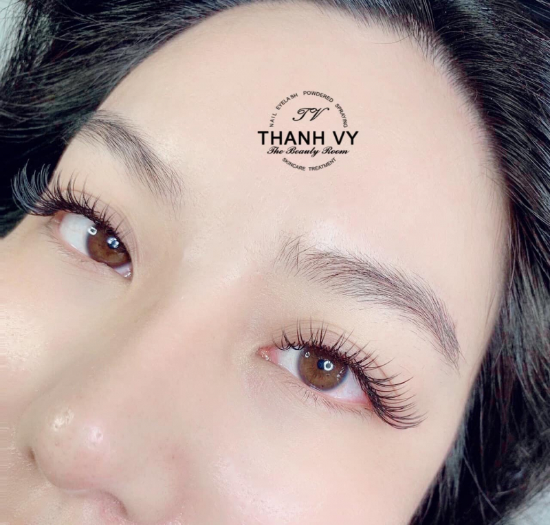 Thanh Vy Beauty Room