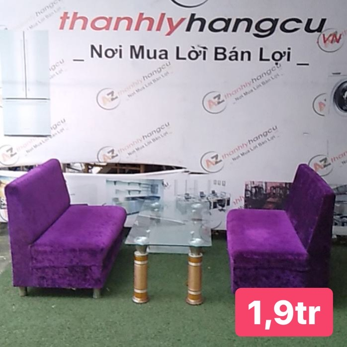 Thanhlydocu.net.vn