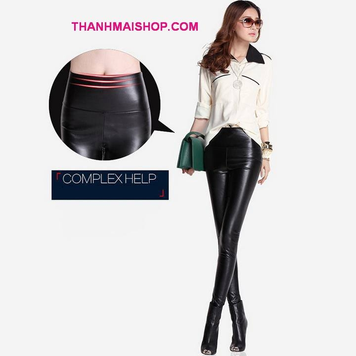 thanhmaishop.com