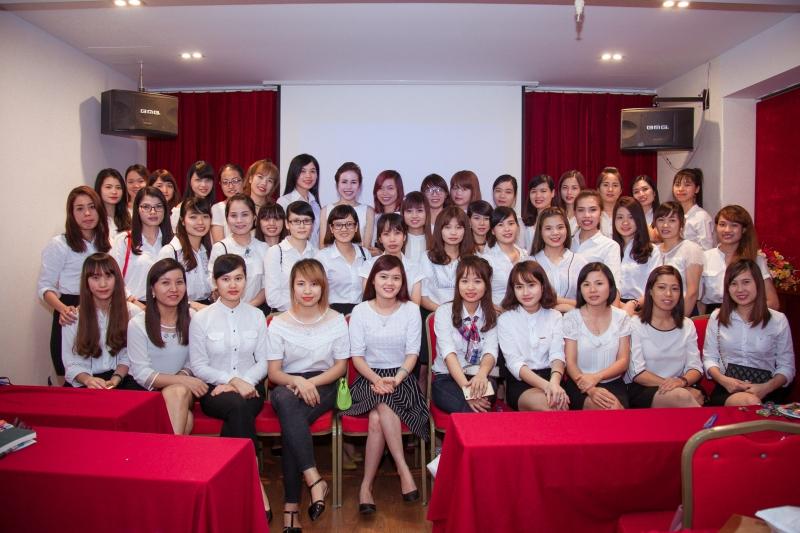 Mỹ phẩm Thảo Dược Đông Y Lê Xuân với sự góp mặt của hơn 60 Đại lý trên toàn quốc