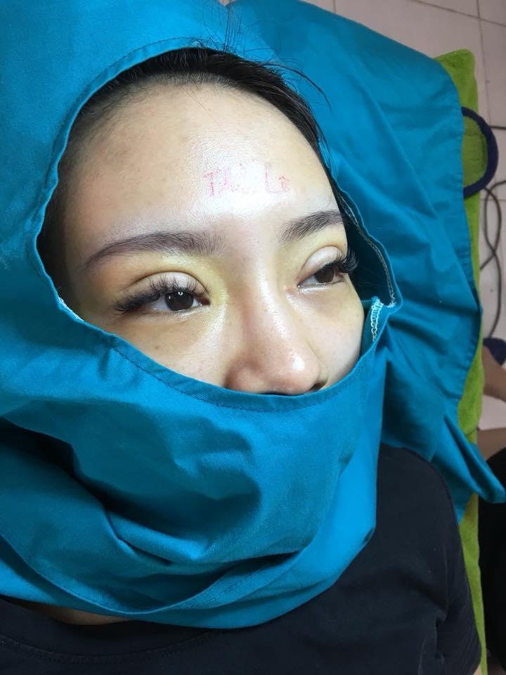 Thảo Lê Beauty Spa
