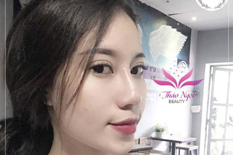 Thảo Ngọc Beauty