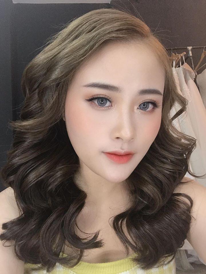 Thaokoi Makeup & Bridal