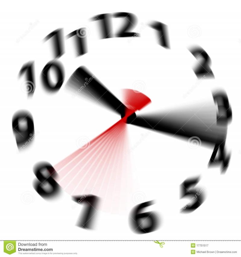 Thay đổi cách làm giải bài từ chậm chắc sang tốc độ và chuẩn